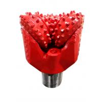 Quality IADC537 Water Well Drill Bit Blasthole Bits Customized Color API Certification wholesale