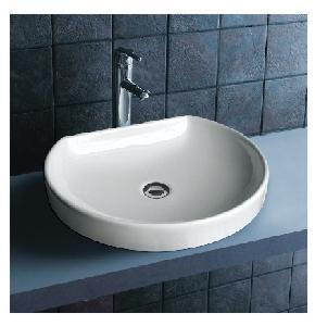 Quality Cupc Ceramic Wash Basin (MY-3067) wholesale