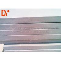 Quality Anti Static Pvc Table Top , Strength Pressed Industrial Workbench Top wholesale