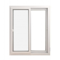 China 1.8m Aluminum Horizontal Sliding Windows on sale