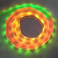 Quality 5060 LED Strip wholesale