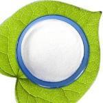 Quality Disodium Octaborate Tetrahydrate wholesale