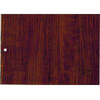 Quality Waterproof Bamboo Fiber Wooden Floor Tiles Board Thickness 5mm 7mm 9mm wholesale