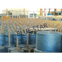 """Quality Flat / Crimped Stainless Steel Wire Mesh Plain Weave  0.011 ' /  0.008 """" / 0.007 """" Wire 30 36 42 """" Width wholesale"""