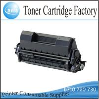 Quality Wholesale printer consumables B710 720 730 for OKI printers wholesale