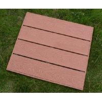 Quality Decking Series 2 wholesale