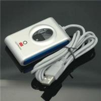 Quality Fingerprint reader uru4000 wholesale
