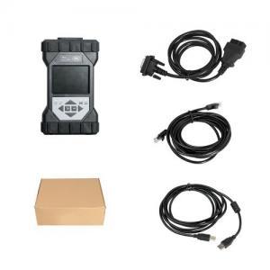 Cheap Original JLR DoIP VCI Pathfinder Interface Automotive Diagnostic Tool Support for sale