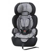 Quality European Standard Comfortable Inflatable Baby Infant Car Seat wholesale