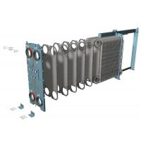 Buy cheap Cooling coils from wholesalers