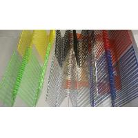Quality Wire Forming Spring wholesale