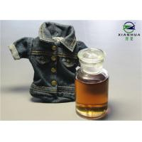 Quality Concentrated Acid Cellulase Enzyme For Blended Fabric / Garment Bio Polishing wholesale