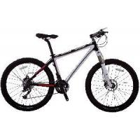 Quality Carbon Fiber Mountain Bike Cbx9 wholesale