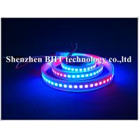 Quality 5050 2835 3020 5730 3014 5225 3528 Smd Outdoor Strip Lighting With UL TUV CE RoHS wholesale