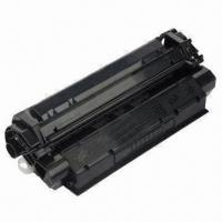 Compatible Toner Cartridge for Canon X25, Used for Canon LBP 3200/3210/300N Printers