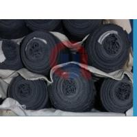 Quality JR-2 EPDM Ethylene Propylene Diene Monomer Rubber With High Thermal Insulating Property wholesale