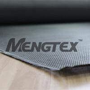 Quality 3K Carbon Fiber Cloth Fabric wholesale