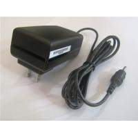 Quality SMPS Medical Power Supply 60601 3rd edition, Wallmount medical power adapter with 60601-3 wholesale