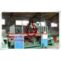Quality High Performance Mgo Board Production Line , Large Format Gypsum Board Machinery wholesale