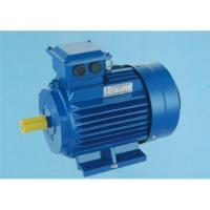 China Three phase  induction motor ( Y2 motor ) on sale