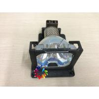 Cheap New Infocus Projector Lamp SP-LAMP-001/SHP 270W for InFocus LP790/Proxima DP800 for sale