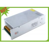 Quality 24V 25A Single Output Switching Power Supply  wholesale