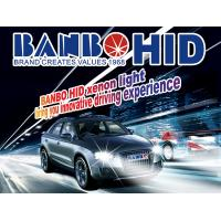 Quality Free replacement wholesale hid kits for car,new high quality hid xenon kits!! wholesale