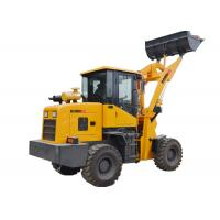 Quality Professional Small Wheel Loader 930L Model Front Loader Heavy Equipment wholesale