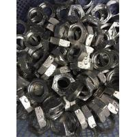 Buy cheap Non Standard Screw Nuts Cnc Lathe Parts Single Head Double Head Bolts from wholesalers