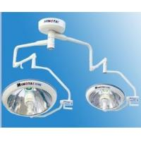 Quality Medical Dental Surgical Operating Lights For Emergency Theatre wholesale
