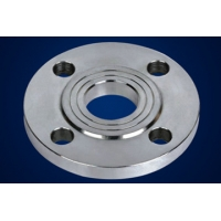 China Stainless steel pipe flanges Stainless steel flange on sale