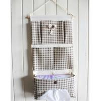 Quality New Hanging Wall Storage Organiser wholesale