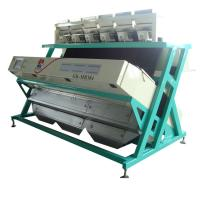China digital color separation machine on sale