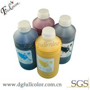 China 4 Color Set Printer Sublimation Ink for Epson Printers B308 B310 B510 on sale