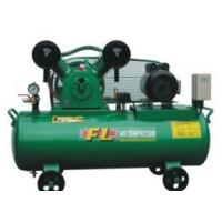 Quality Air Cooling Air Compressor wholesale