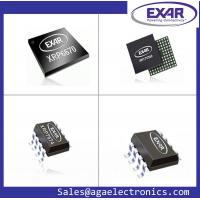 Quality Power Switch IC      Data Converter IC wholesale