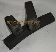 Quality Saw Dust Charcoal wholesale