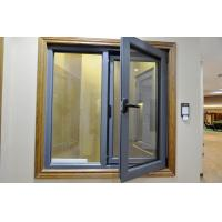 China China factory price King Kong mesh/security protection metal mesh for doors and windows on sale