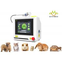 Quality Non Invasive Extremely Safe Laser Treatment For Dogs In Veterinary Medicine wholesale