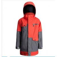 Buy cheap 2017 China manufacturer winter ultralight duck down jacket mens from wholesalers
