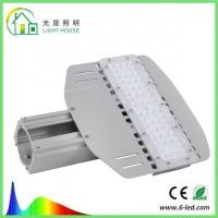 Quality  SMD3030 Led Bulb Street Light 50 W High Efficiency With CE RoHS Listed wholesale