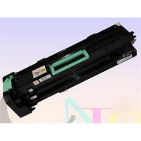 Quality compatible and remanufactured xerox phaser 5500 5550 toner cartridge and OPC drum cartridge wholesale
