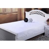 China Mattress Protector on sale
