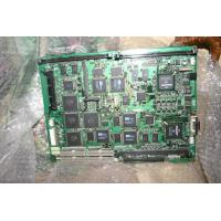 Quality Noritsu minilab part Image processing PCB for QSS 30 series wholesale