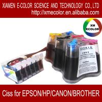 Quality ciss for epson R270 wholesale