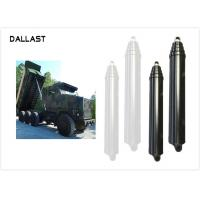 Buy cheap Welded Telescoping Hydraulic Ram 8412210000 HS Code ISO9001 Certification from wholesalers