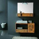 Quality Bathroom Cabinet (MY-7235) wholesale