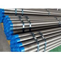 Quality Rock Drilling Tools BQ NQ HQ PQ , Wireline Drill Rod Drill Pipe Water Drilling Tools wholesale