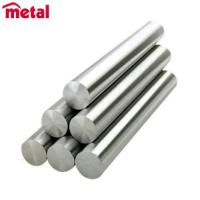Quality Customized Length Stainless Steel Bars OD60mm Length 1000m For Oil And Gas wholesale