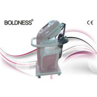 Quality Protable Skin Rejuvenation And Body Vacuum Suction Machine , Body Sculpting Machine wholesale